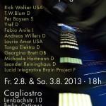 3. Berlin Livelooping Festival