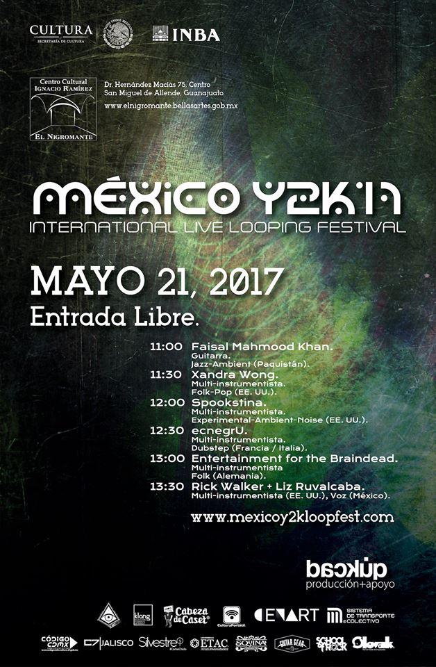 mexico2017