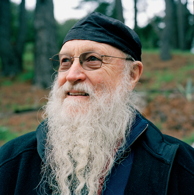 Terry Riley